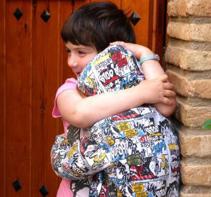 Divided Loyalties: Kinship Care (Morwell)