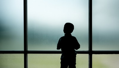 Looking through the Windows - Understanding children and young people with Autism (Eaglemont)