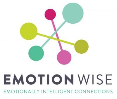 Emotional Intelligence and Emotion Coaching: Anger (Sunshine)