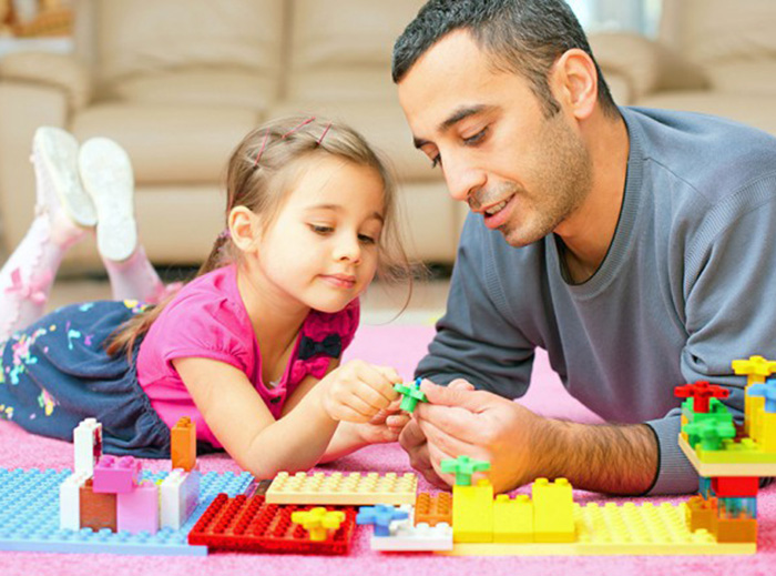Therapeutic Play for Healing (Frankston)