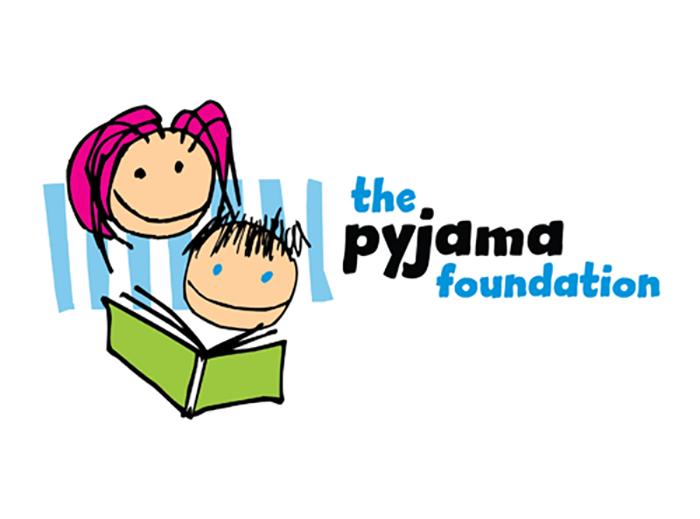 Love of Learning Program Part 2 (Online)