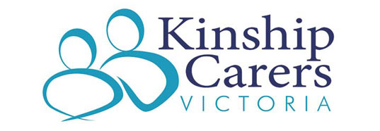 KCV logo for site